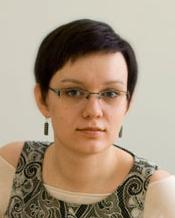 Edita Kaminskaite - lituano a inglés translator
