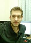 Tomas Zahradnicek - English to Czech translator