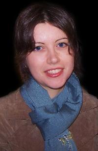 Line Hauge Støyva - norweski > włoski translator