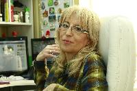 Slaveya Dimitrova - Russian to Bulgarian translator