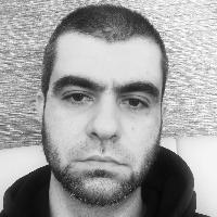 Petar Zivanic - English to Serbian translator
