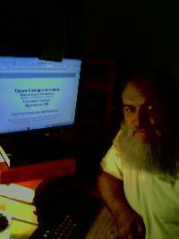 Alex Koudlai - angielski > rosyjski translator