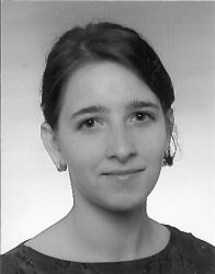 Magdalena Bayer - polaco a alemán translator