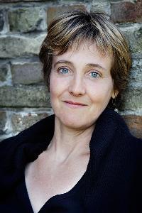 christine munin - alemán al francés translator
