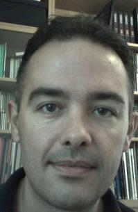 Maximillian M Gold - italiano a inglés translator