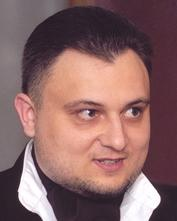 Rodion Shein - angielski > rosyjski translator