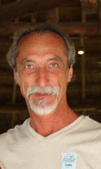 Liviu-Lee Roth - rumano a inglés translator