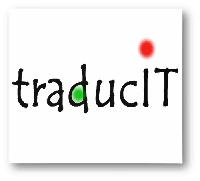 traduc-IT - Spanish to Italian translator