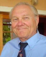 L.J.Wessel van Leeuwen - Dutch to English translator