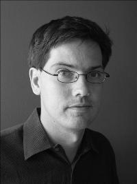 Páll Hermannsson - English to Icelandic translator