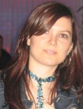 TechWrite's ProZ.com profile photo