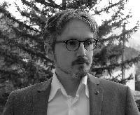 Samuel Woodward - French to English translator
