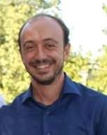zeki colak - Portuguese to Turkish translator