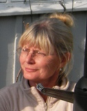 Cecilia Londahl - English to Swedish translator