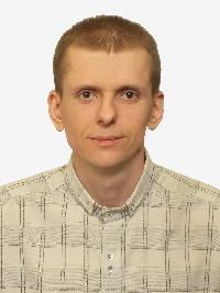Andrei Shurayev - English > Russian translator