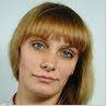 Olga Zdanovich - fiński > rosyjski translator