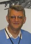 Wasko Wutschkov - angielski > niemiecki translator