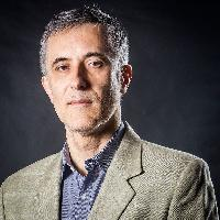 Fabio Salsi - Photo