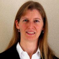 Amy Lesiewicz - Russian to English translator