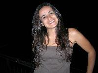 giovanna noce - inglés a italiano translator