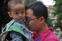 Kenneth Cao - angielski > chiński translator