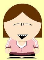 elen_d's ProZ.com profile photo