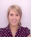 Vera Hooijdonk - Spanish to Dutch translator