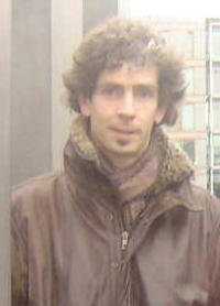 patrick pubben - German to Dutch translator