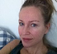 Lisa Jonsson - angielski > szwedzki translator