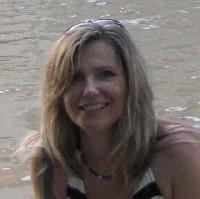 Judit Makrai - German a Hungarian translator
