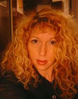 Irena Herenda - English to Croatian translator