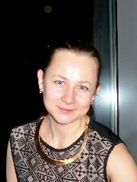 Mosina - English to Russian translator