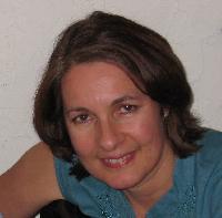 Corine van Drimmelen - Dutch to English translator