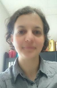 Tanya Doneva - German to Bulgarian translator