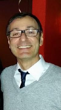 Pasqual Jabaloyas - inglés a español translator