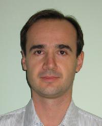 milansavic - English to Serbian translator