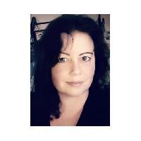 Marion Treche - German to English translator