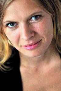 Cornelia Schmidt - español a alemán translator