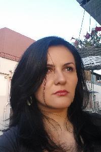 Amalia Otet - inglés a rumano translator