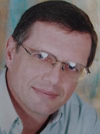 Hartmut Duck - German to Portuguese translator