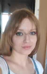Małgorzata Saternus's ProZ.com profile photo