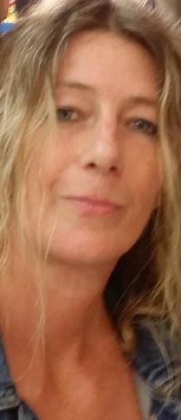 Anja Fulle - inglés a alemán translator