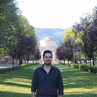 kelmancy - English to Arabic translator
