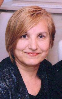 arhnada - inglés a serbio translator