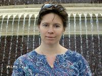 Dana Elencu - inglés a rumano translator