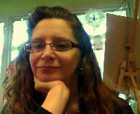 Ms Jackie's ProZ.com profile photo