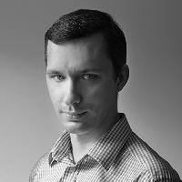 Marcin Walecki - angielski > polski translator