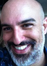 Daniel de Carvalho - angielski > portugalski translator