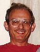 Motti Mandelbaum - hebrajski > angielski translator