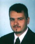 Zoltán Végh - German to Hungarian translator